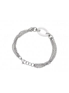 Bracelet Phoenix