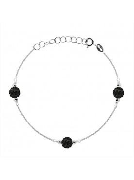 Bracelet Portobello