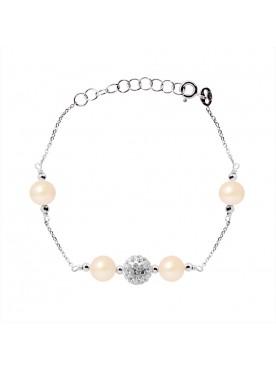 Bracelet Pennsylvania