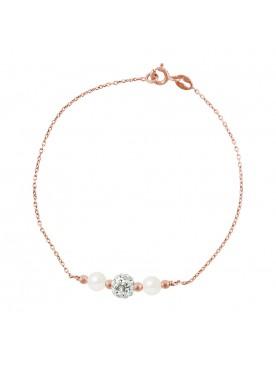 Bracelet Carolina