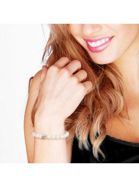 Bracelet Jop
