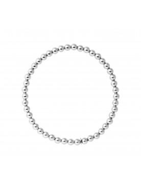 Bracelet Elo