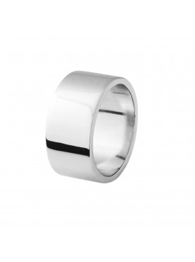 Bague Mary