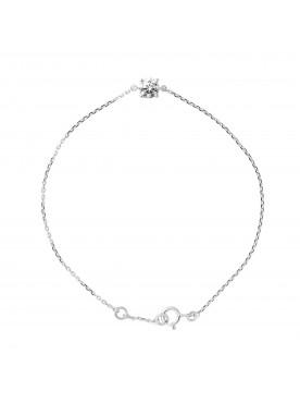 Bracelet Nath