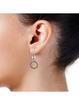 Boucles d'oreilles Glendale