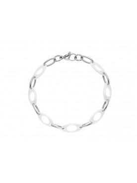 Bracelet Riverside
