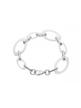 Bracelet Ambrose