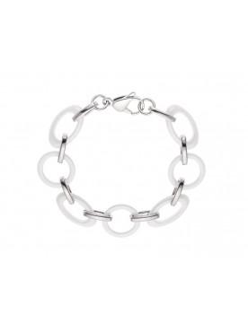 Bracelet Augusta