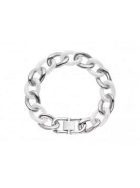 Bracelet Camilla