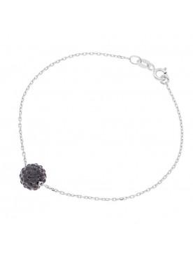 Bracelet Manhattan