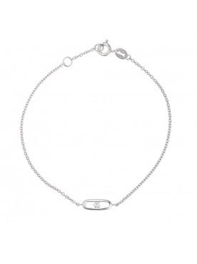 Bracelet Padington