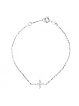 Bracelet Millwall