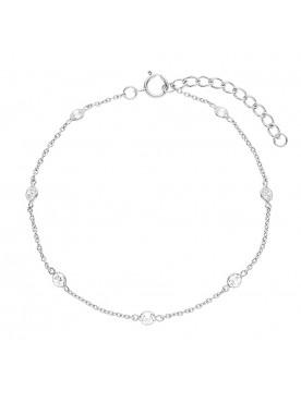 Bracelet Leicester