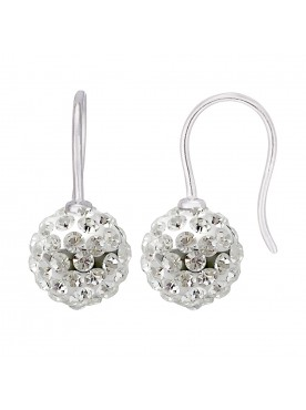 Boucles d'Oreilles Piccadilly