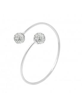 Bracelet Hampton