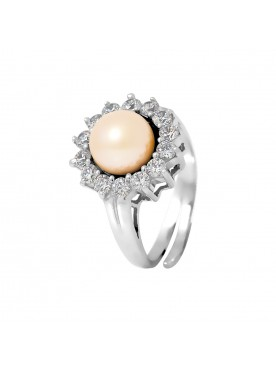 Bague Fifth Avenue