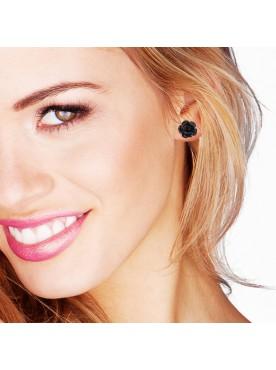 Boucles d'oreilles Soho