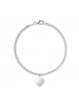 Bracelet Belsize