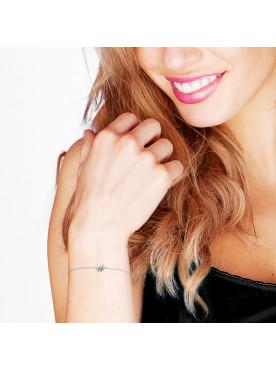 Bracelet Mélanie