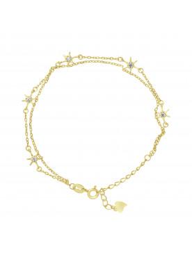 Bracelet Pauline